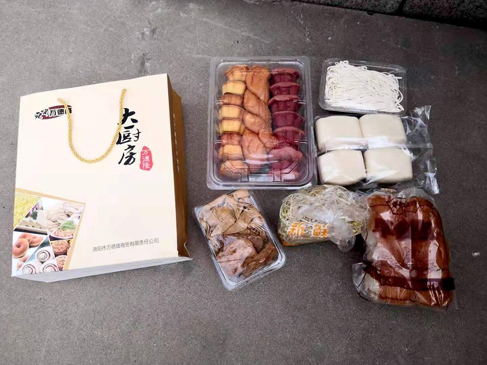 3000 李阳拍 磨豆腐7.jpg