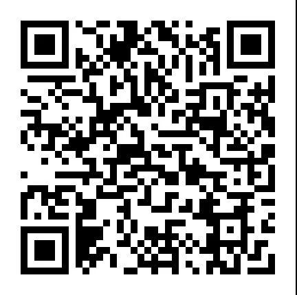 微信图片_20190222152415.jpg