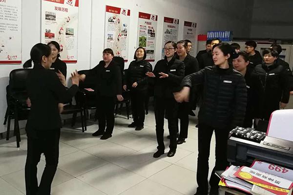 3009郭冰高新店中文字幕手机在线香蕉干部团队学习公司下发的舞蹈。 拷贝.jpg
