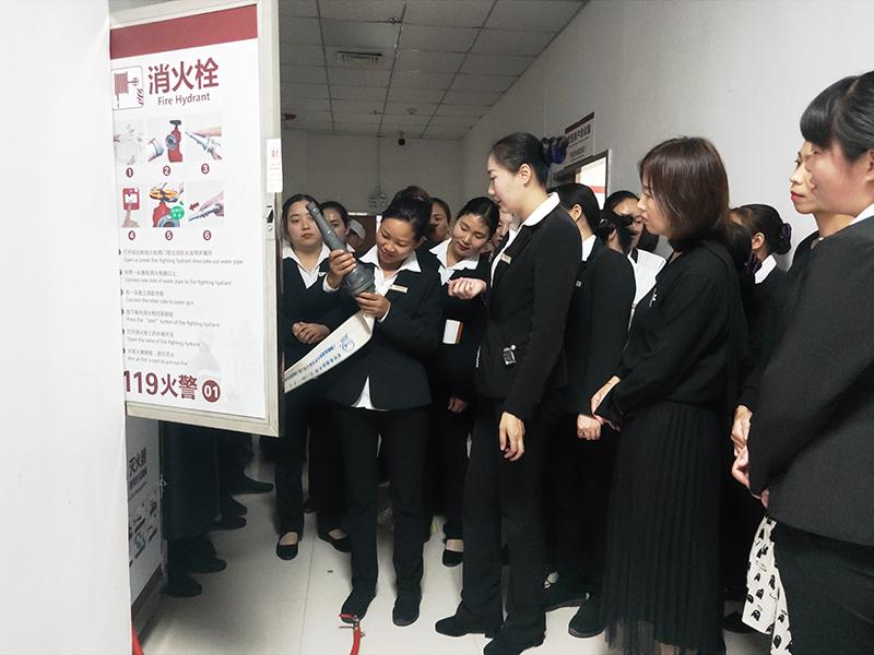 3028 李正 消防安全知识3.jpg